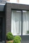 Kloosterstraat, Helmond