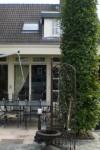 Sleedoornpad, Helmond